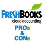 Freshbooks: Pros & Cons of Award-Winning Accounting Software