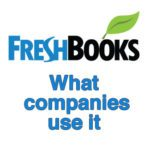 What Companies Use FreshBooks: Benefits, Applications & Use Scenarios