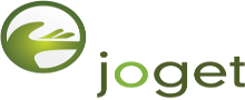 Logo of Joget Workflow