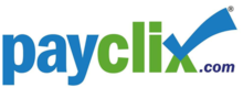 Logo of Payclix