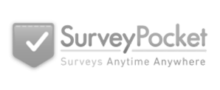 Logo of SurveyPocket
