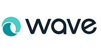 Wave reviews