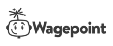 Logo of Wagepoint