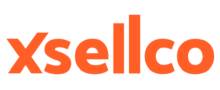 Logo of xSellco Feedback