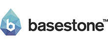 Logo of BaseStone