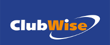 Logo of Clubwise