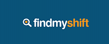 Findmyshift logo