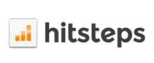 Logo of Hitsteps