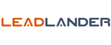 Logo of LeadLander