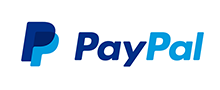 Logo of PayPal Payments Pro