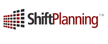 Logo of ShiftPlanning