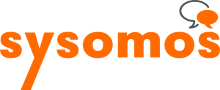 Logo of Sysomos