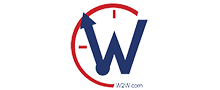 Logo of WhenToWork