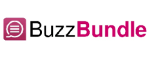 Logo of BuzzBundle