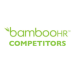 BambooHR Competitors: Compare It With TalentLMS, iCIMS, Bridge LMS, Litmos LMS and Blackboard