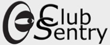 Logo of Club Sentry