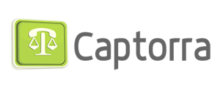 Logo of Captorra
