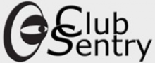 Club Sentry logo