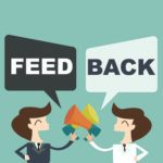 XSellco High5: Pros & Cons Of The Top Feedback And Reviews Management Software
