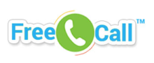 Logo of Free Call