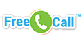 Free Call reviews
