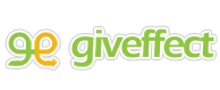 Logo of Giveffect