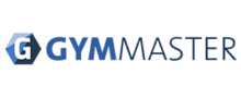 Logo of Gymmaster