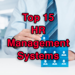 15 Popular HR Management Software Solutions: Which One Is The Best?