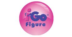 iGo Figure reviews