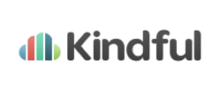 Logo of Kindful