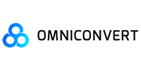 Omniconvert reviews