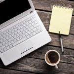This Is Why Every Successful B2B Strategy Should Include a Blog