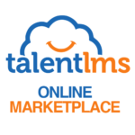How TalentLMS Lets You Efficiently Sell Online Courses