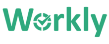 Workly logo