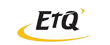 Logo of EtQ Reliance