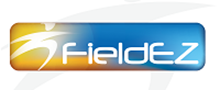 Logo of FieldEZ