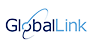 Comparison of SDL BeGlobal vs GlobalLink