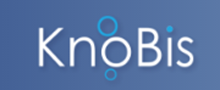 Logo of KnoBis