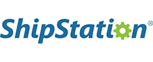 Logo of ShipStation