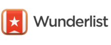 Logo of Wunderlist