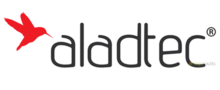Logo of Aladtec
