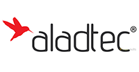 Aladtec reviews