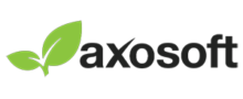 Logo of Axosoft