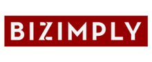 Logo of BizImply