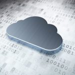 5 Tech Innovations Set to Influence Cloud Accounting in 2017