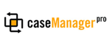 Logo of CaseManagerPro