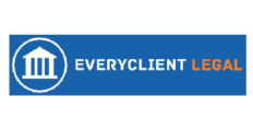 EveryClient Legal reviews