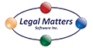 Legal Matters alternative