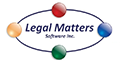 Legal Matters reviews
