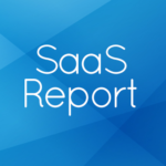 2016 SaaS Industry Market Report: Key Global Trends & Growth Forecasts